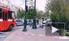Следствие просит арестовать водителя автобуса, ставшего свидетелем смертельной аварии на Суворовском