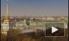 В Петербурге проведен капремонт домов: выполнено 7,5% работ