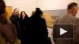ФАНТАЗИИ СТАРОГО КОЛБАСНИКА: выставка Николая Сажина ...
