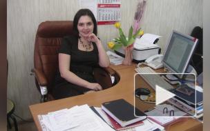 Оскорбившая жителей Тулуна чиновница добровольно покинула пост