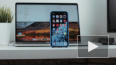 Apple предупредила об отключении интернета на старых ...