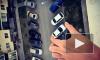 Как купить машину с рук в Петербурге: инструкция, которая поможет избежать мошенничества