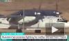 """Пентагон призвал Россию и Турцию """"прекратить свои действия"""" в Ливии"""