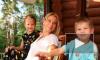 Состояние здоровья Марии Кончаловской: девочка произносит невнятные слова и открывает глаза