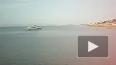 В Феодосии затонул в два раза перегруженный катер ...