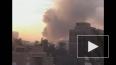 Теракт в Багдаде унес жизни более 50 человек