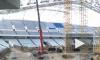 В Сочи к ЧМ-2018 построят еще 4 стадиона