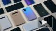 В Роскачестве протестировали 23 новых моделей телефонов