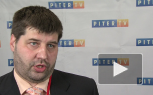 Петр Акульшин (Мегафон СЗ): Мы обеспечим качественным интернетом весь регион