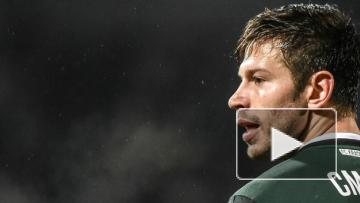 Смолов – лучший футболист России 2016 года