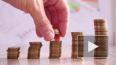 Рубль занял второе место по волатильности мировых валют