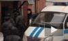 Отставного генерала милиции задержали за подготовку убийства