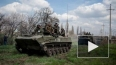 Последние новости Украины: в Донецке погибли десятки ...