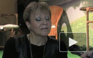 "Наталья Дроздова: ""Зеленая среда"" как повод для оптимизма"