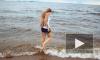 Где купаться в Ленинградской области знают любители дикой природы