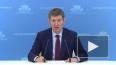 Российский министр попытался получить кредит на зарплату ...