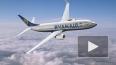 Ryanair запускает рейс из Петербурга с 1 апреля