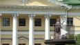 Шойгу отменил выселение Военно-медицинской академии ...