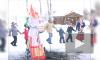 Масленица в 2015 году пройдет в феврале. Как россияне отмечают традиционный праздник