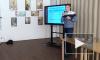 Лекция: спортивный врач Константин Новиков о спорте в профилактике онкологии