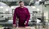 """""""Кухня"""", 3 сезон: Уроки шантажа от Виктора Баринова и амнезия у Максима"""