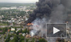 Новости Новороссии: украинская армия попала в очередной котел под Донецком – штаб ополчения ДНР
