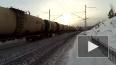 Минтранс не будет переводить грузовые вагоны на кассетные ...