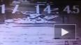 Оренбургский похититель сознался в других преступлениях ...
