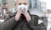 Ношение масок против коронавируса назвали опасным