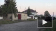 Видео: В Кабардино-Балкарии введен режим КТО