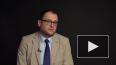 """Интервью с экспертами фонда """"Обнаженные сердца"""": мифы об..."""