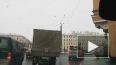В Невском районе у 55-летнего моряка отобрали 3,6 ...