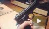 Директора магазина на Коломяжском проспекте ранили в палец из пистолета