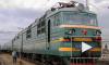 В Петербурге десять железнодорожников попали в больницу после инцидента на вокзале