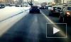 Что произошло в Санкт-Петербурге за 19 февраля: фото и видео