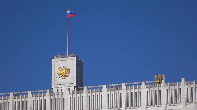 Россию предупредили о негативных последствиях из-за закрытия границ