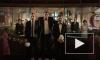 """Фильм """"Любовь в большом городе 3"""" с Алексеем Чадовым и Шерон Стоун финишировал на четвертом месте"""