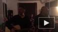 """Видео: Шнуров спел """"Музыку для физрука"""" вместе с Нагиевы..."""