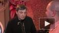 Александр Невзоров: Краткая история цинизма