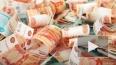 Курс доллара на 31 марта 2014 года: перед началом ...