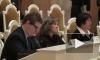 Новый проект бюджета в ЗАКСе утвердили. Расходы увеличат на 10,5 млн рублей