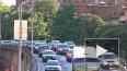 Мишустин отменил ограничения логистики для транспорта ...