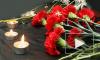 В Калининградской области похоронное бюро перепутало покойников