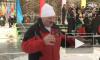 Чемпионат мира по хоккею 2014 все-таки пройдет в Белоруссии