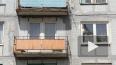 В Петербурге гость зарезал хозяина квартиры и спрятал ...