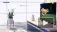 В сети показали телевизор Nokia Smart TV
