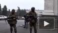 Последние новости из Луганска: захват прокуратуры. ...