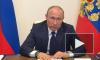 Кузнецова призвала распространить выплаты на подростков 16 и 17 лет