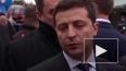 Богдан заявил, что Зеленский устал от негатива