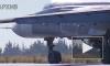Российские самолеты разбомбили лагерь боевиков около Пальмиры
